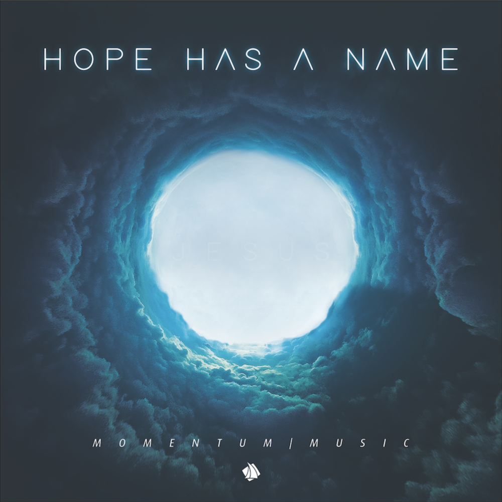 Hope Has a Name (EP) - Download everything you need to lead the songs from Hope Has a Name (EP) including chord charts, lyrics, and tracks. Contact us if you have questions or need anything else!