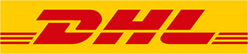 DHL Express - the world's leading logistic company. The service I trust for moving my gear between continents, from the tropics to the Arctic and back.