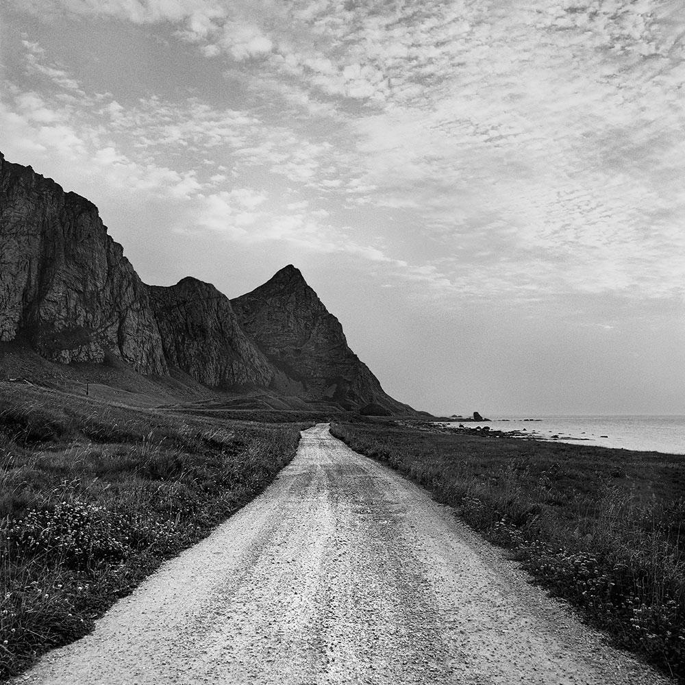 2015-Lofoten-01-1000.jpg