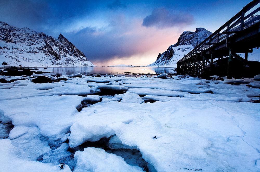 2010-Norway-Vinstad-02.jpg