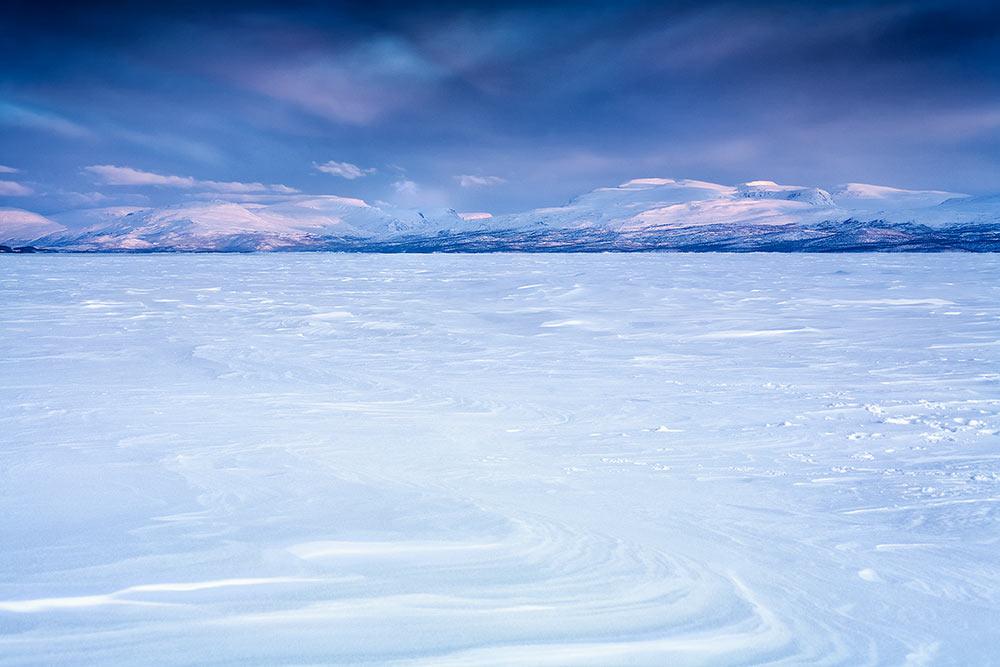 2011-Abisko-Winter-06.jpg