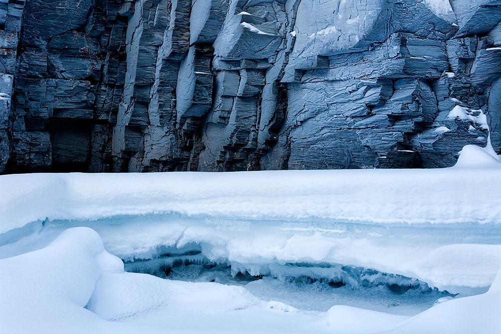 2011-Abisko-Winter-24.jpg
