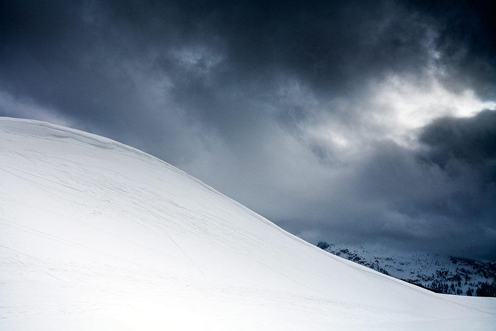 Dolomites-2010-Shapes-08.jpg