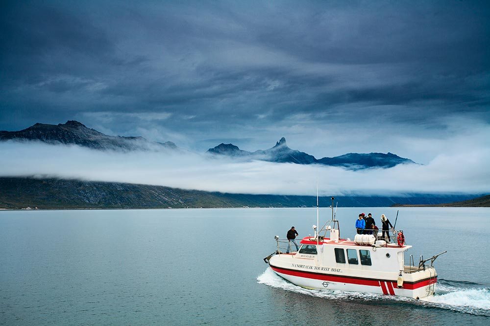 Greenland-2010-Casual-Inuit-Story.jpg