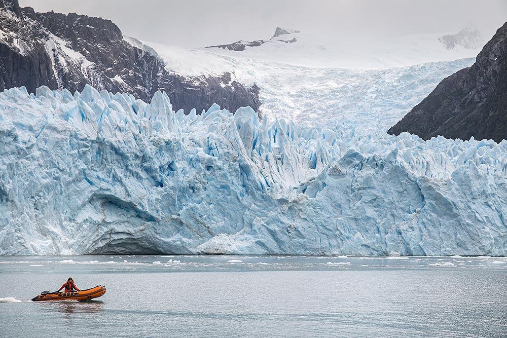 IMG_1584-Patagonia-1000.jpg