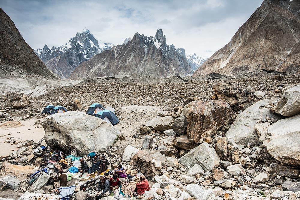 Pakistan-20130-AAA_2883.jpg