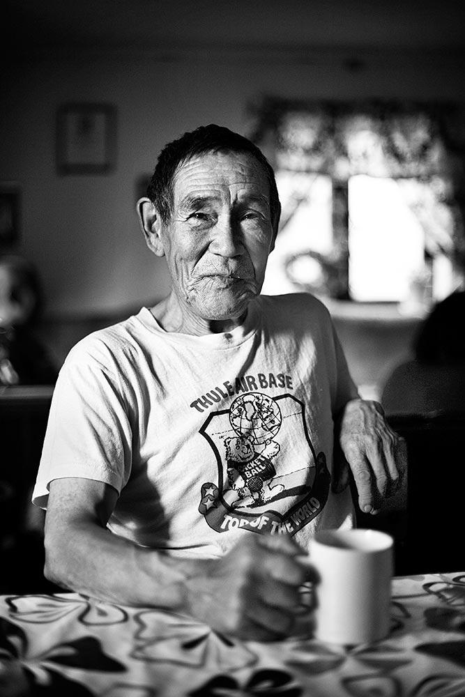Vladimir-Donkov---A-Casual-Inuit-Story-06.jpg