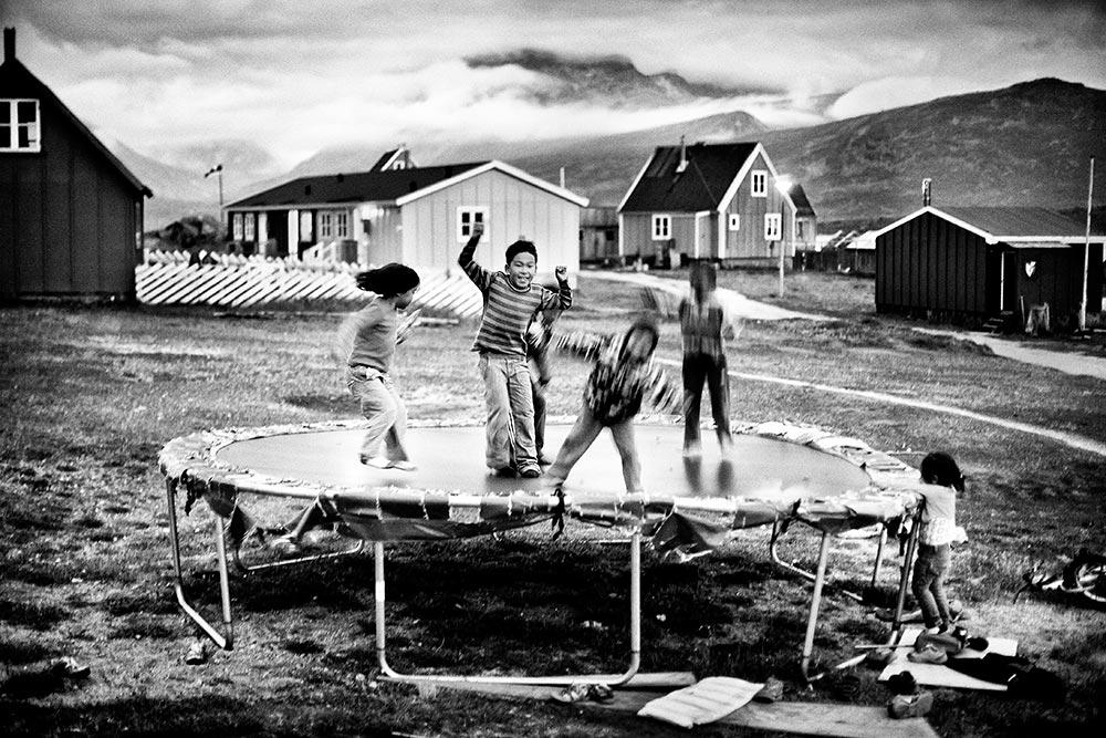 Vladimir-Donkov---A-Casual-Inuit-Story-09.jpg