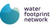 water footprint network.png