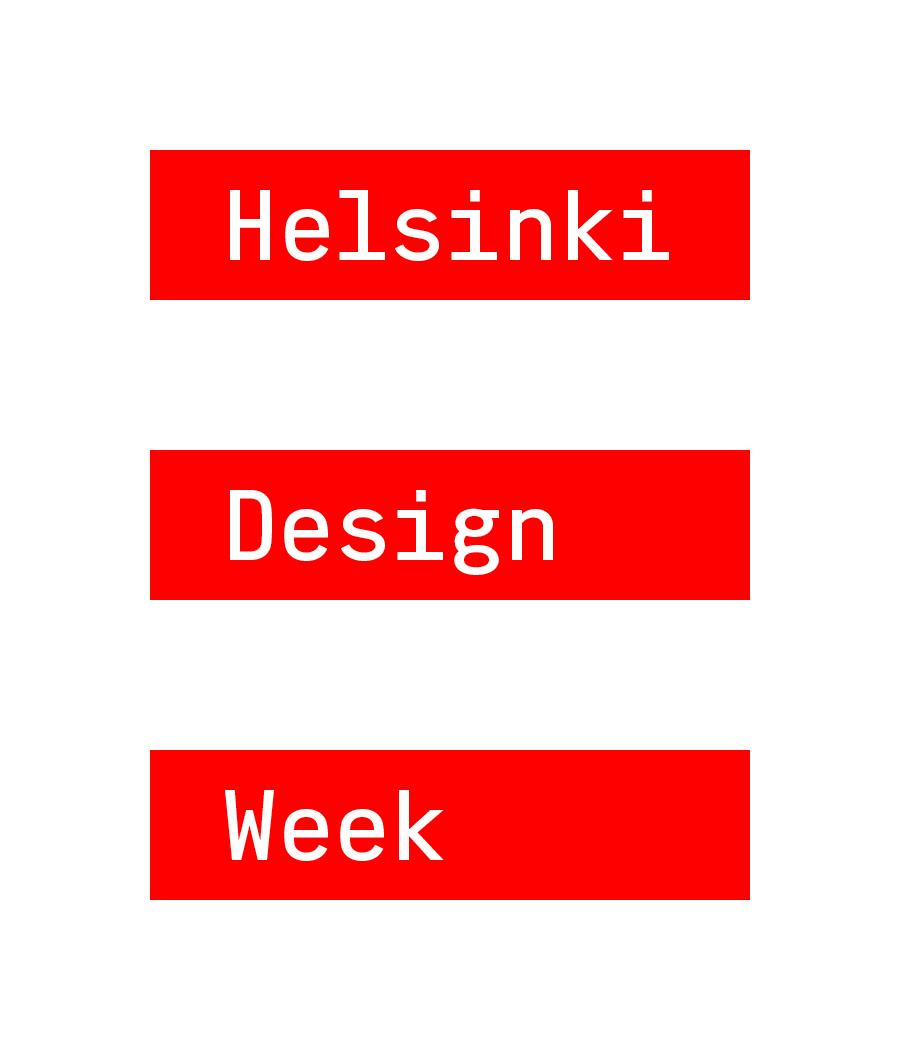 HDW logo PNG RGB.png