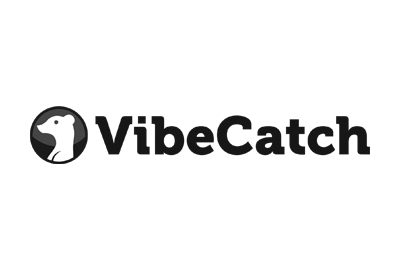 Copy of VibeCatch