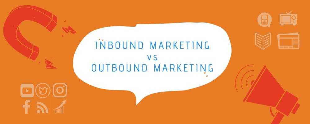 Inbound+Marketing+vs+Outbound+Marketing.png