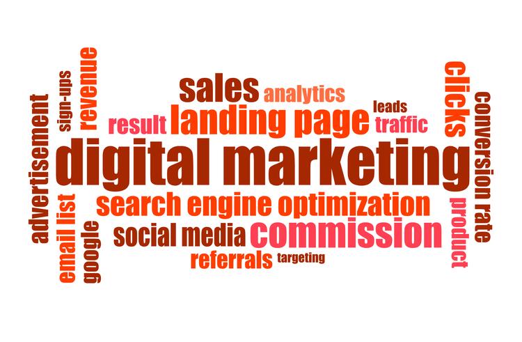 digital-marketing-1780161.png