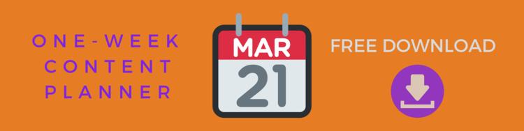 Social+Media+Calendar+CTA.png
