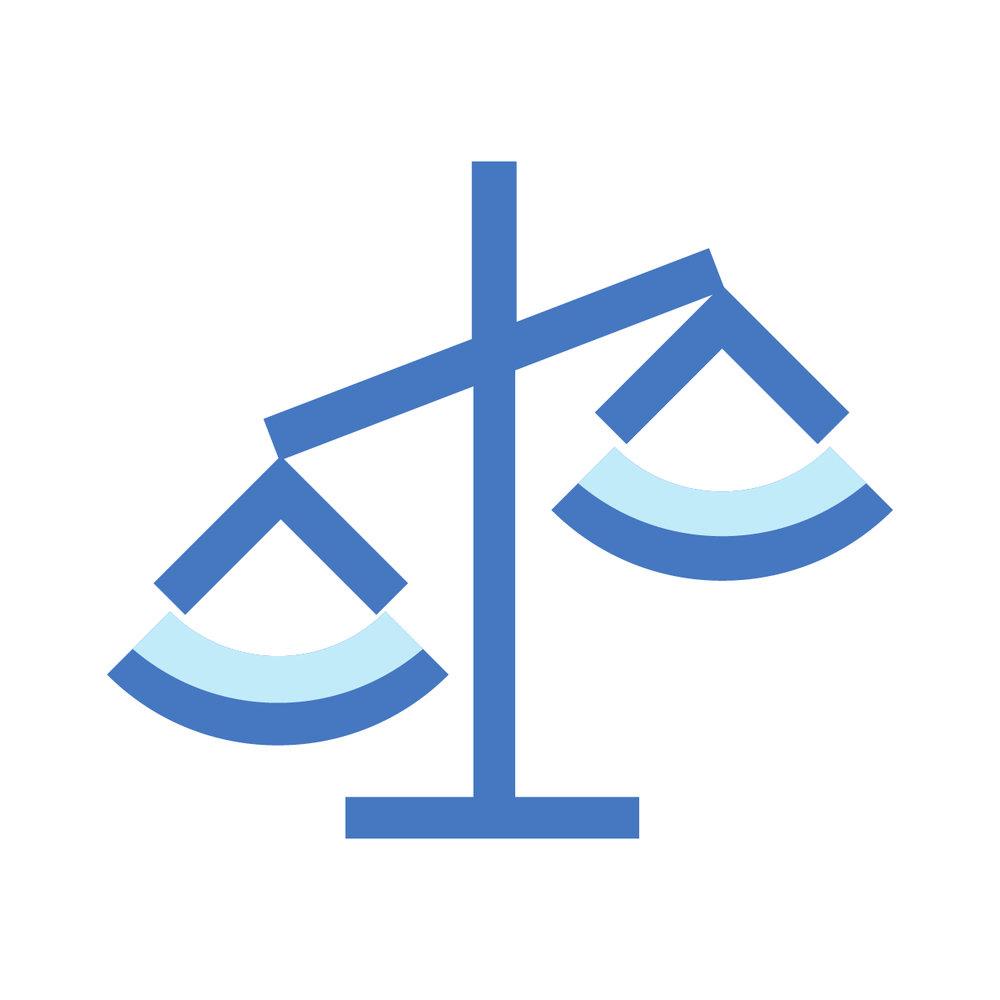 law Baxter Strategies Custom Icons-01.jpg