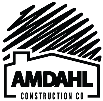Amdahl Construction Company