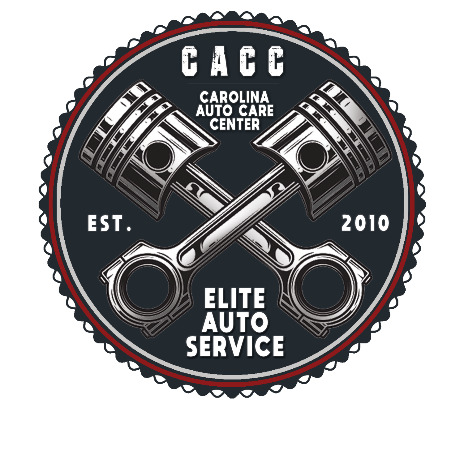Carolina Auto Care Center