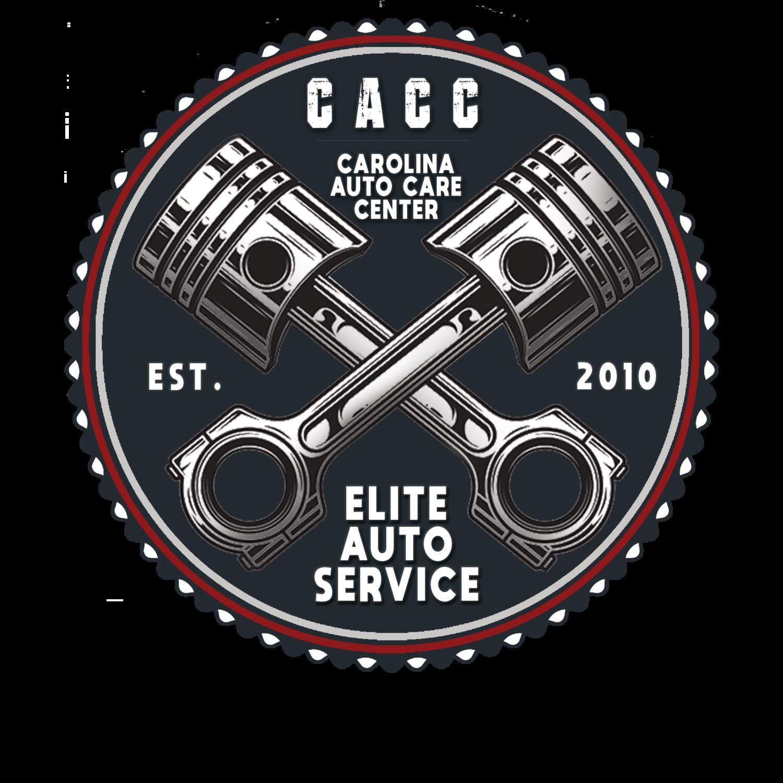 Auto Care Center >> Carolina Auto Care Center