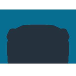 Car_In_Garage_12.png
