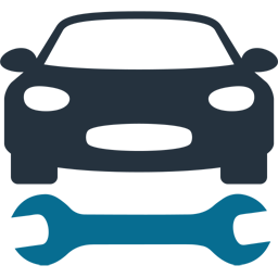 Car_and_Wrench_09.png