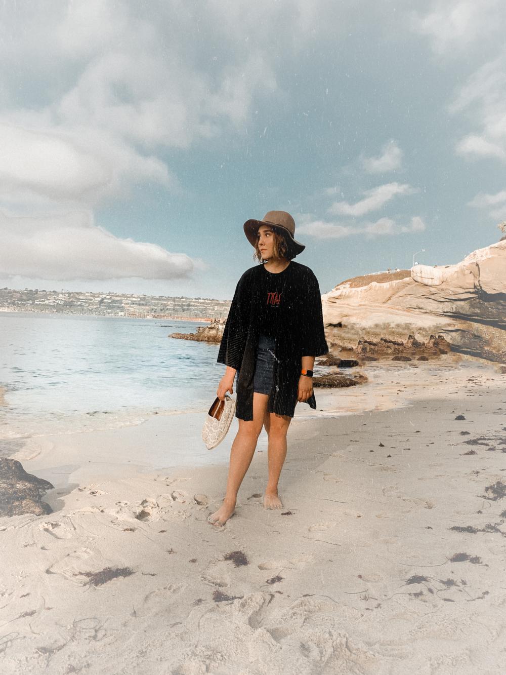 Travel — ADRIANA ISABELLA