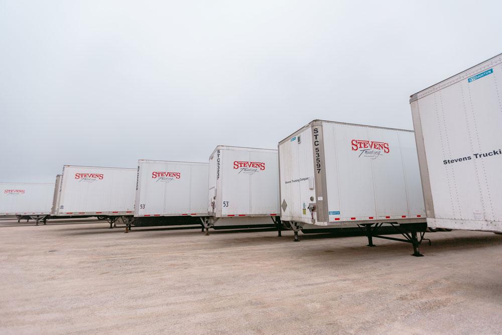 StevensTrucking-trailers_1000_IMG_1497-web-res.jpg