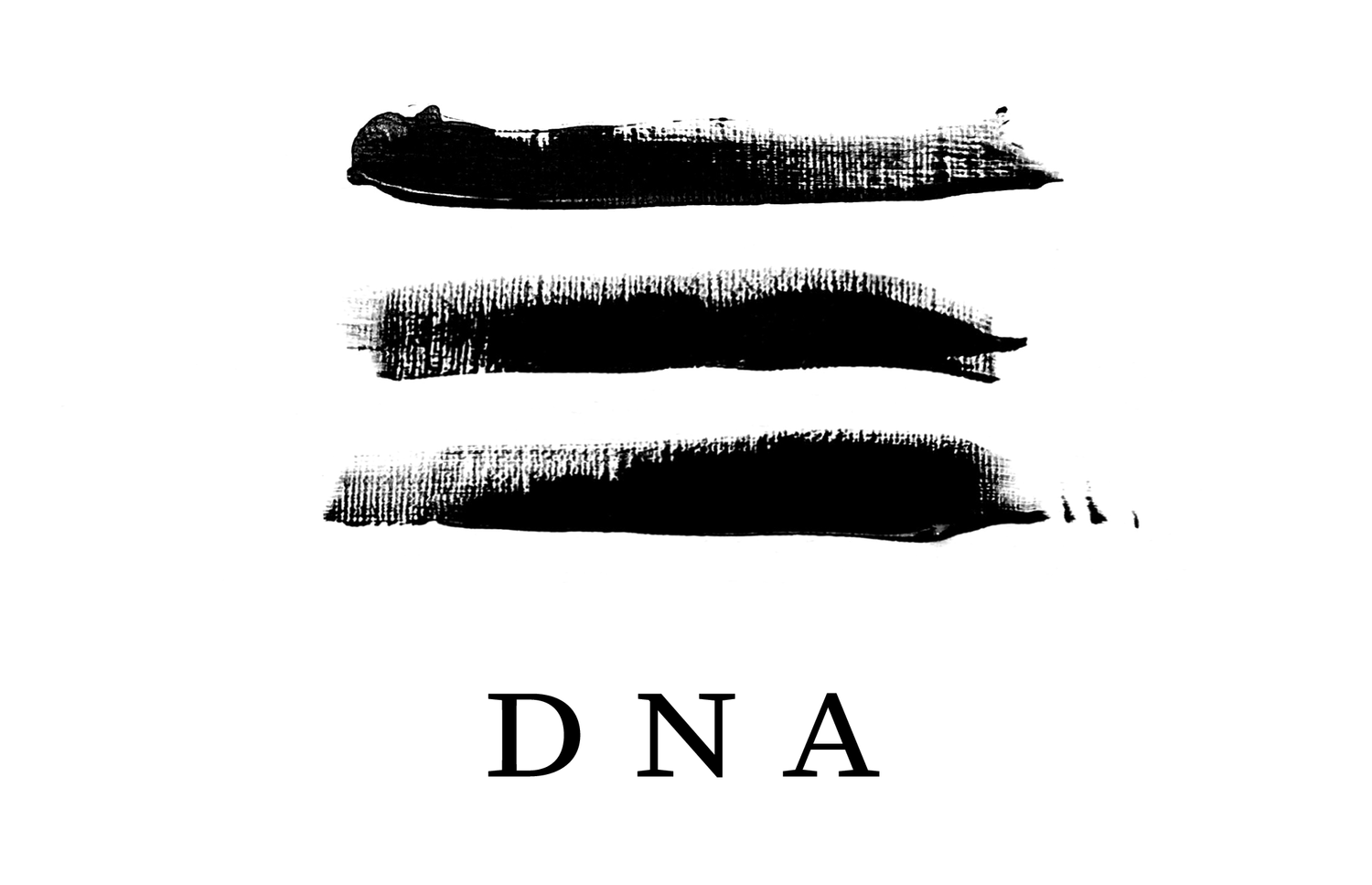 DNA | CREATIVE COLLECTIVE