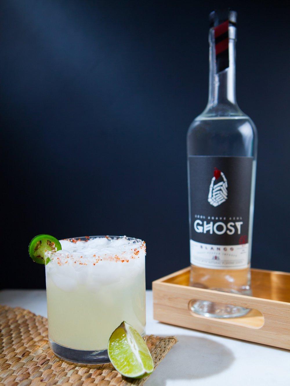 Anna+ghost+tequila-144-Edit.jpg