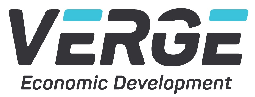Verge Economic Development