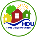 Home Dialyzors United