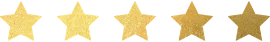DLP.2019.DMWebsite_Stars`.png