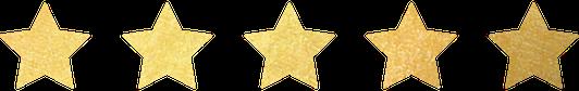 DLP.2019.DMWebsite_Stars2.png