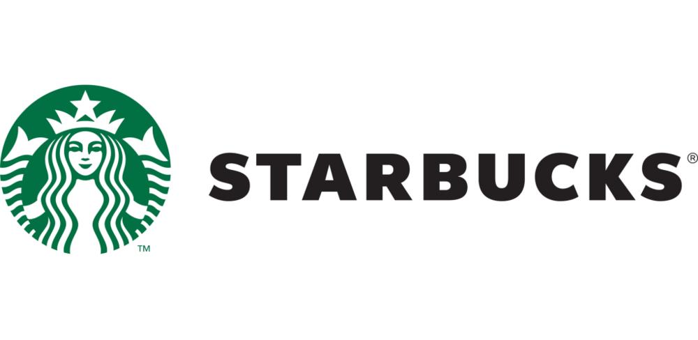 Starbucks-logo_horiz-1024x768.png