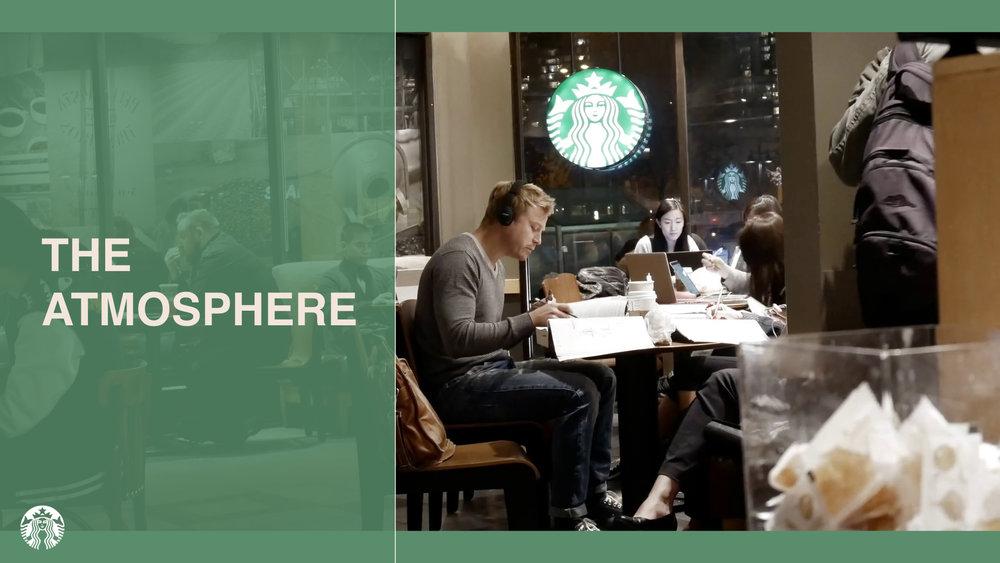 Starbucks.005.jpeg