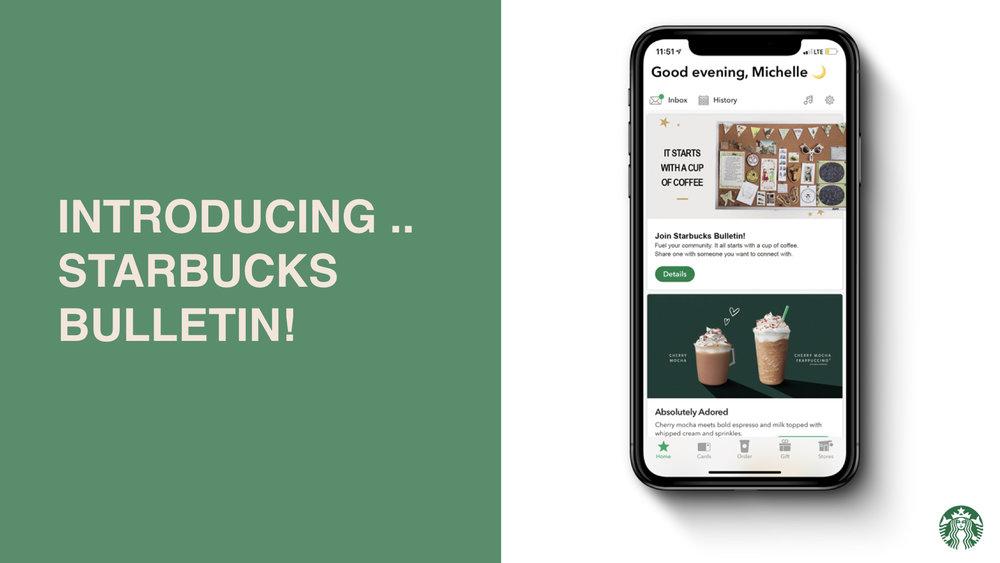 Starbucks.008.jpeg