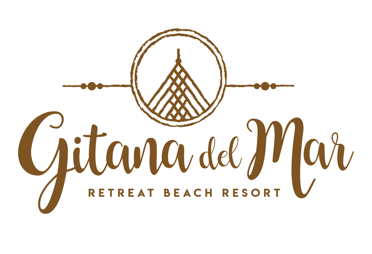 Gitana del Mar Retreat Beach Resort