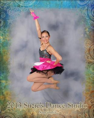 Dance-School-R-NEW15.png