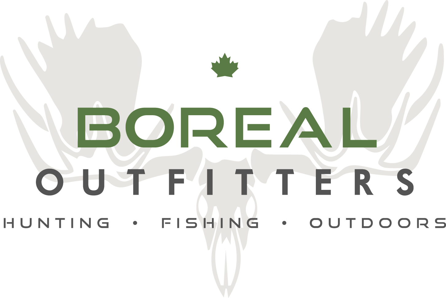 Boreal Outfitters