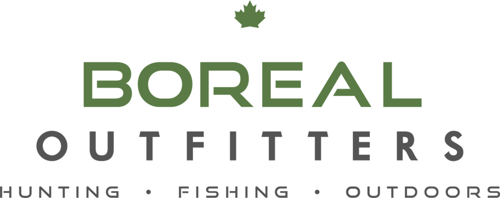 BorealOutfitters_Logo_NoMoose.png