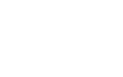 Golden State Home Care