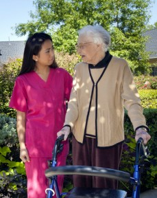AVAILABLE CAREGIVERS INCLUDE - Certified Nursing Assistants (CNAs)Certified Home Health Aides (CHHAs)Companions/SittersHomemakers & Housekeepers