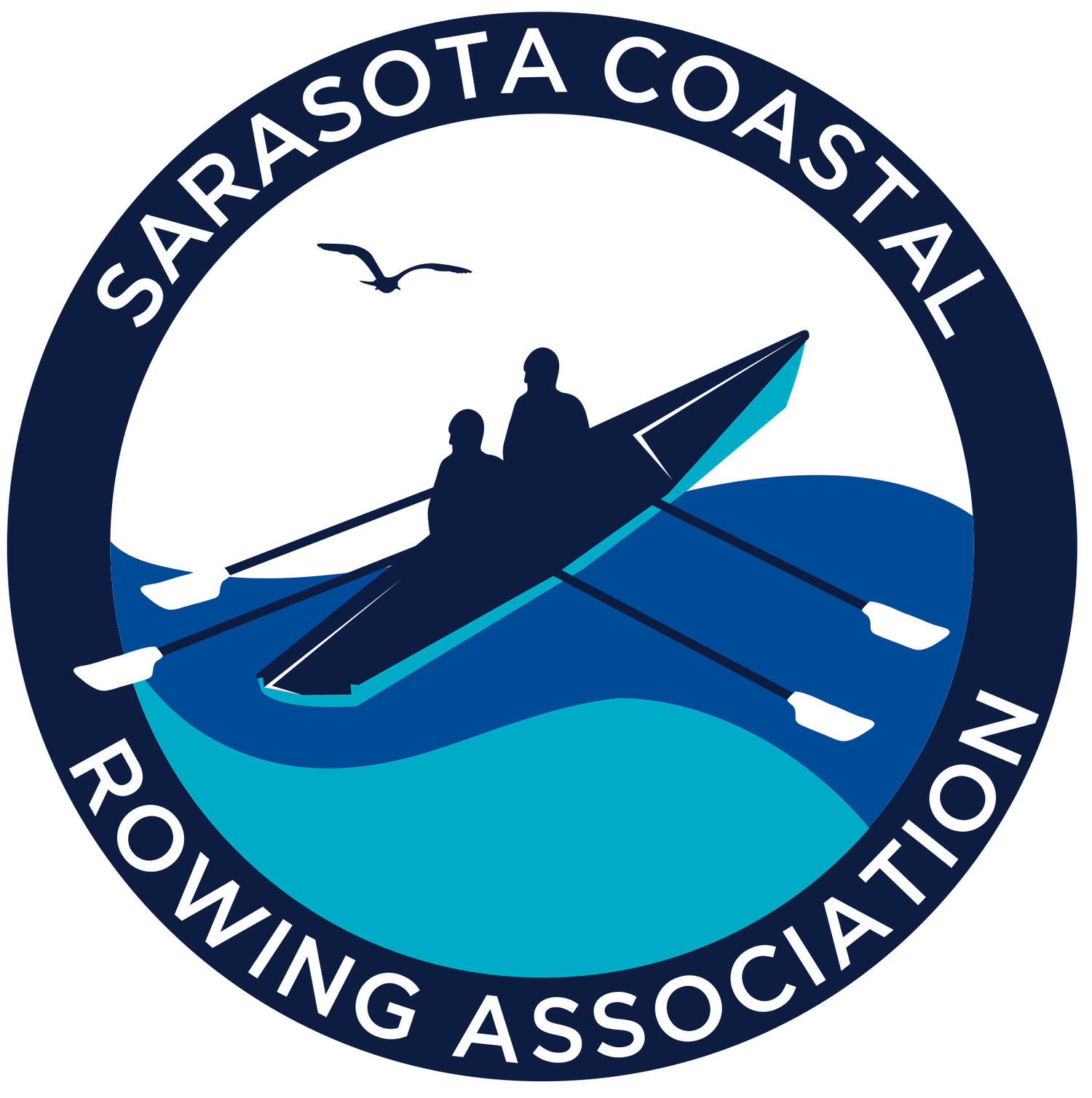Sarasota Coastal Rowing Association