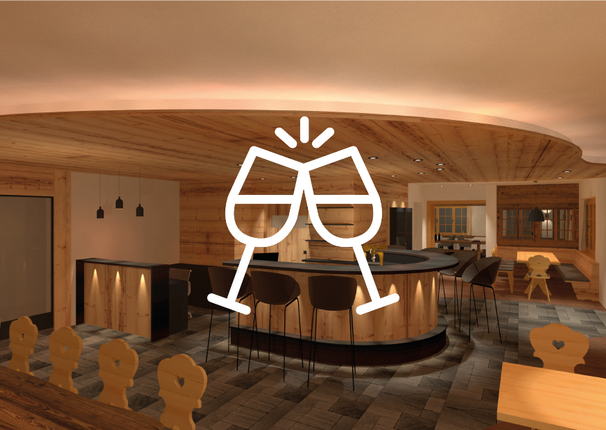 hotel_alpenland_icons8.jpg