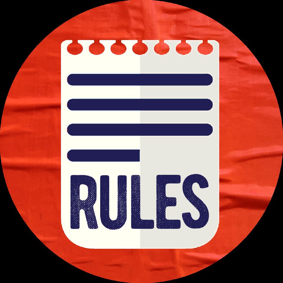 TC RULES.png