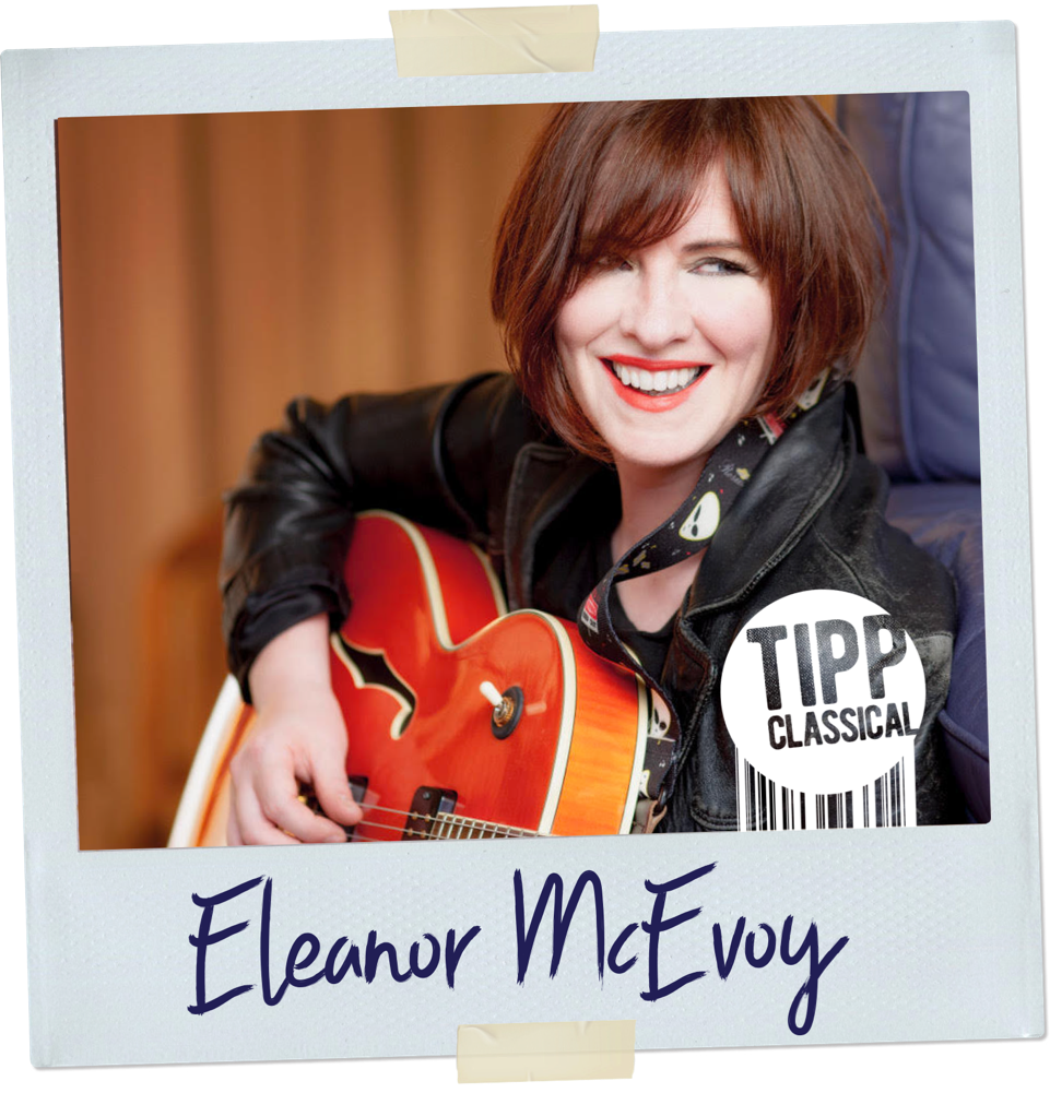 ELEANOR MCEVOY WEB.png