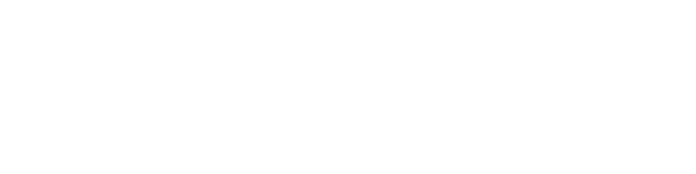Y Fricsan logo_outline_white_WIDE-01.png