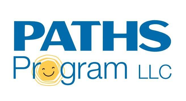 PathsProgram