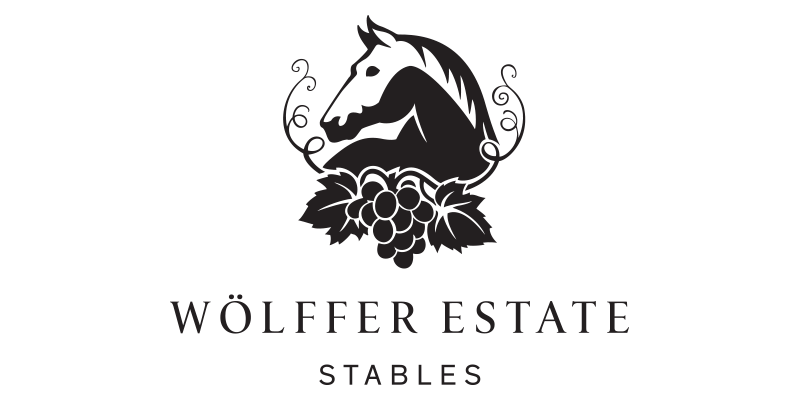 Wölffer Estate Stables