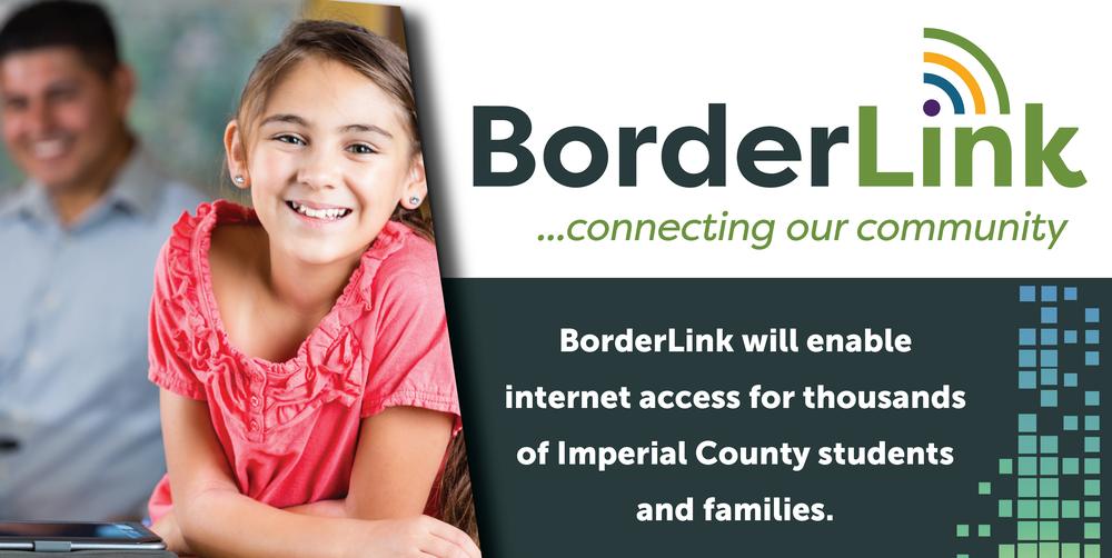Carousel_Foundation_borderlink.png
