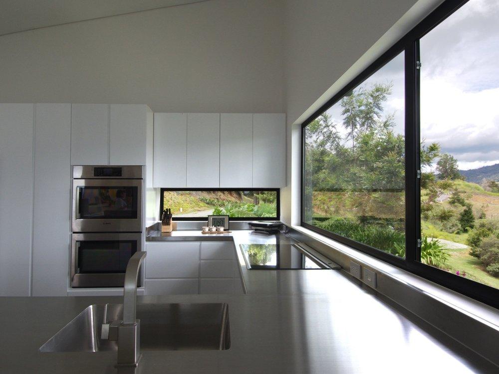 MON+Kitchen_Picture+Window.jpg